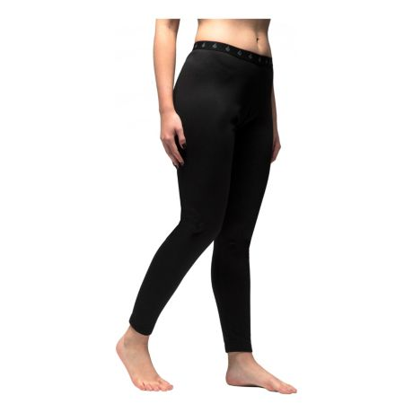 Heat Holders® Women's X-Warm Thermal Pants