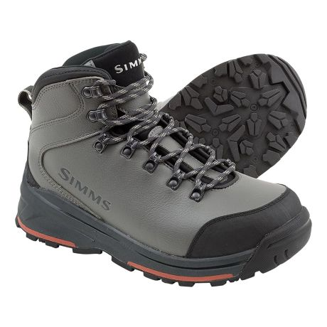 Simms® Women's Freestone Wading Boot