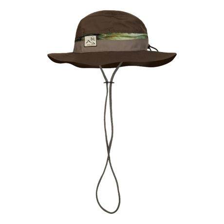 Buff® Men's Booney Hat