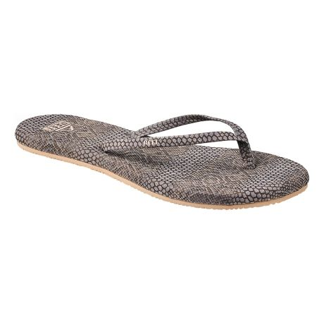 Reef® Women's Bliss Summer Sandal