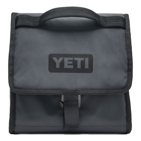 YETI® Daytrip™ Lunch Bag - Charcoal