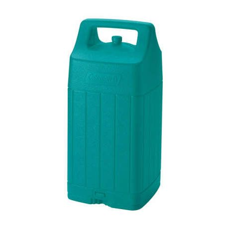 Coleman Liquid Fuel Lantern Hard-Shell Carry Case