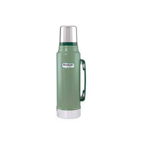 Stanley 1 Litre Vacuum Bottle