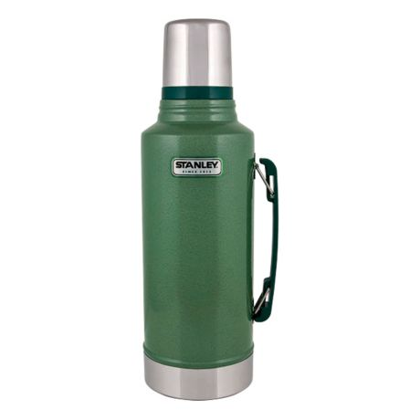 Stanley 1.9 Litre Vacuum Bottle