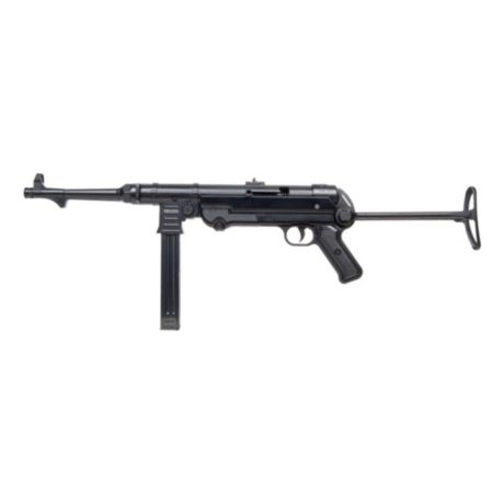 GSG MP40 9mm Semi-Automatic Rifle - Restricted