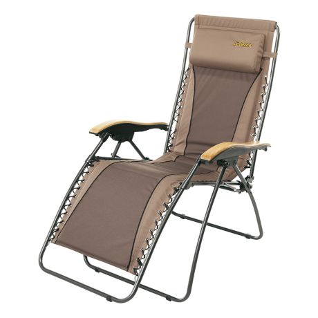 Fabulous Cabelas Zero G Padded Chaise Lounger Cabelas Canada Gmtry Best Dining Table And Chair Ideas Images Gmtryco