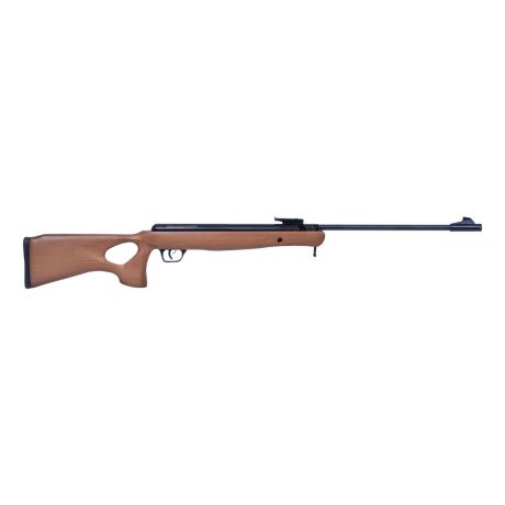Crosman® Summit Ranger .22 Calibre Air Rifle