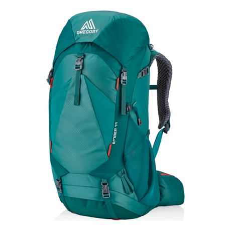 Gregory® Amber 44 Women's Backpack - Dark Teal