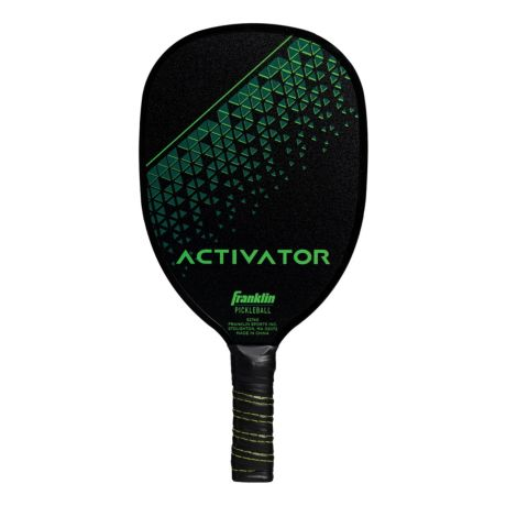 Franklin Sports Pickleball Activator Paddle