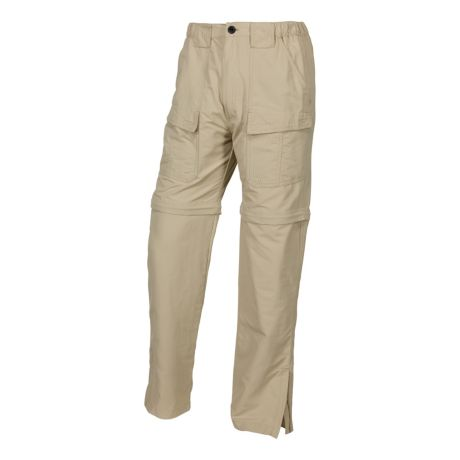 World Wide Sportsman® Men's Hybrid II Pants - Tan