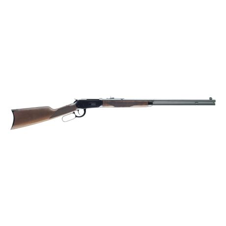 Winchester Model 94 Sporter Lever-Action Rifle
