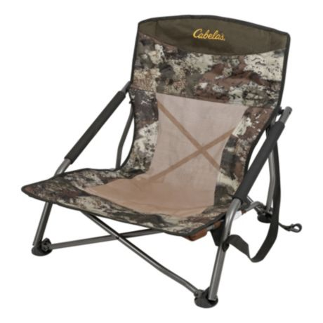 Cabela's Hunting Lounger Chair