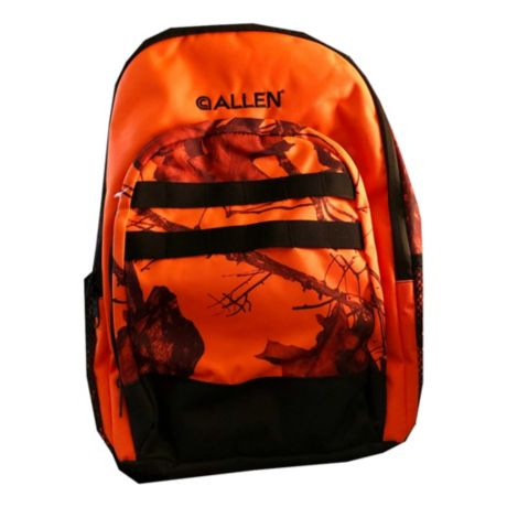 Allen 2-Pocket Daypack