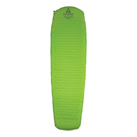 Ascend™ Tapered 1.5-Inch Sleeping Pad