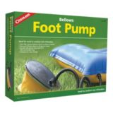 Picture for category Air Beds & Pumps