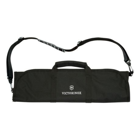 Victorinox® 8-Pocket Knife Roll