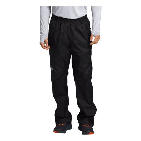 The North Face® Men's Venture 2 Half Zip Pants