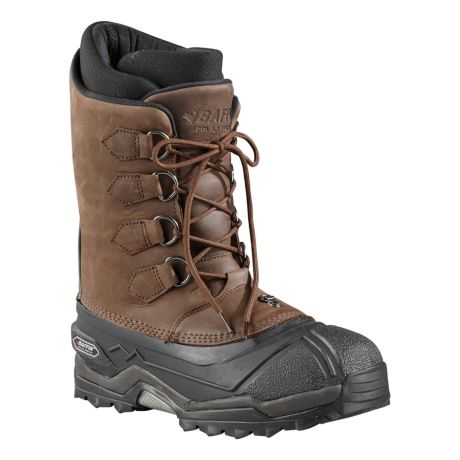 Baffin® Men's Control Max Winter Boot