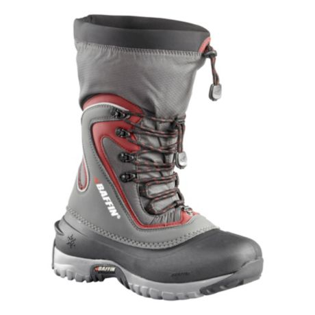 Baffin® Women's Flare Boot