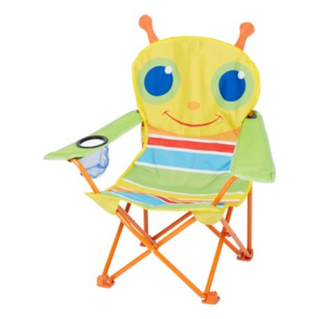 Melissa & Doug Bug Chair