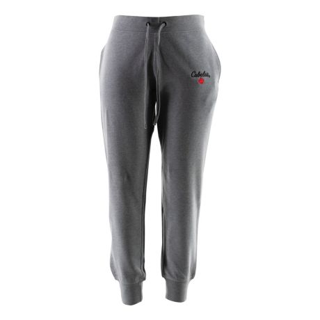 Cabela's Women's Fleece Joggers