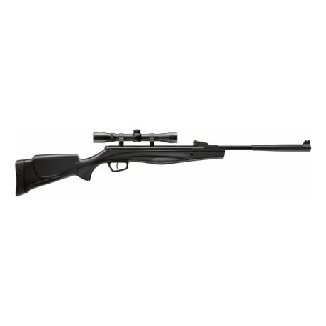 Stoeger® Sport Synthetic .177 Air Rifle Combo