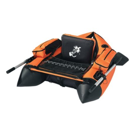 Caddis® Inspire LC II Float Tube