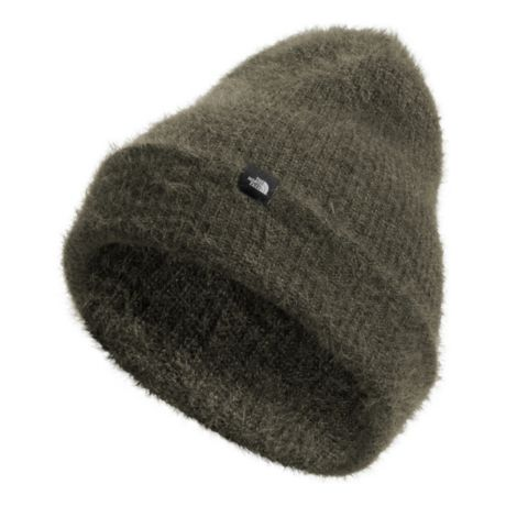 The North Face® Women's Plush Beanie