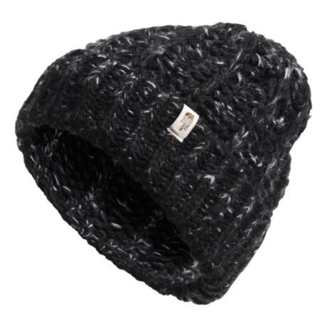 The North Face® Women's Rhodina Beanie
