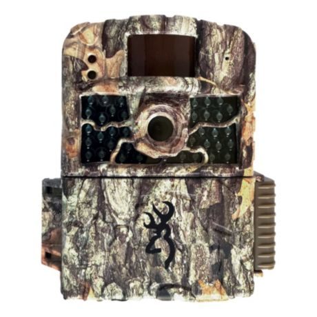 Browning® Strike Force HD Max 18 Megapixel Trail Camera