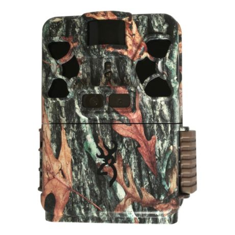 Browning® Patriot Trail Camera
