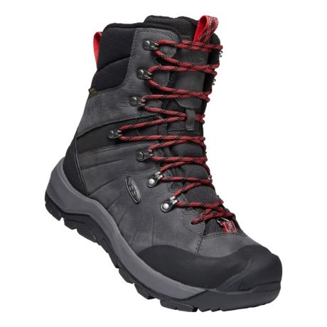 Keen™ Men's Revel IV High Polar Boot