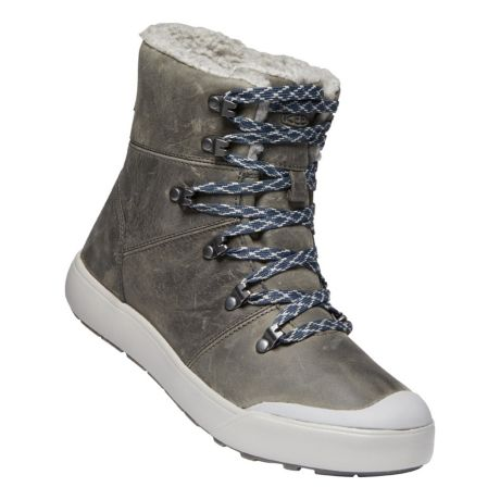 Keen™ Women's Elena Hiker Waterproof Boot