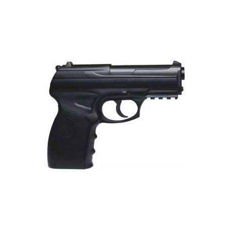 Crosman C-11 BB Pistol