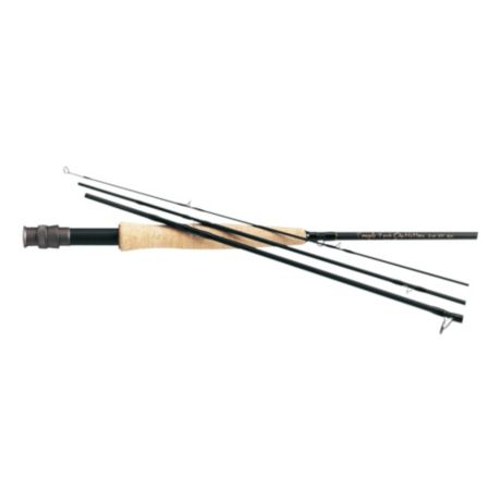 Temple Fork Outfitters™ Professional II Rods