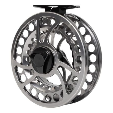 Temple Fork Outfitters™ BVK SD Fly Reel