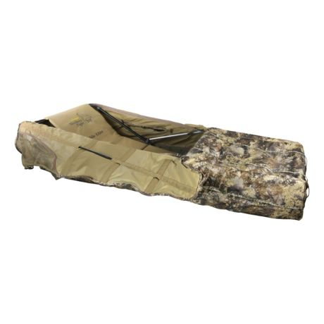 Cabela's Northern Flight Mobile Elite Layout Blind