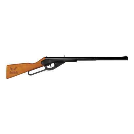Daisy Model 105 Buck BB Air Rifle