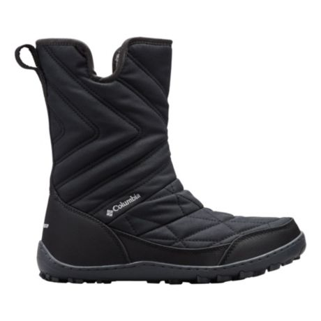 Columbia™ Women's Minx™ Slip III Boot