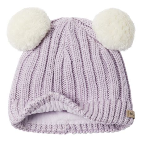 Columbia™ Infants'/Toddlers' Snow Problem™ Beanie