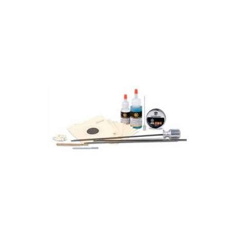 RWS Airgun Shooters Kit