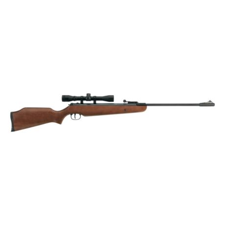 Ruger Air Hawk Air Rifle w/ Scope
