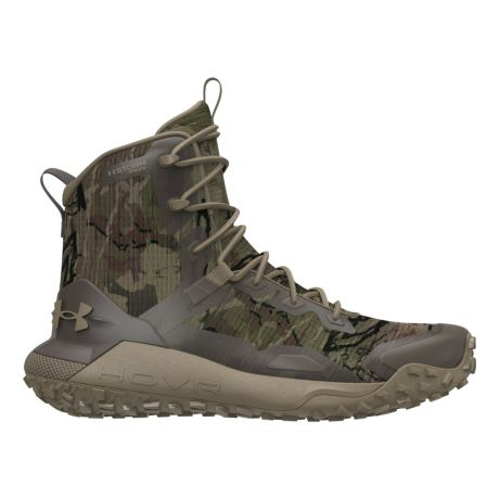 Under Armour® Men's HOVR™ Dawn Waterproof 400g Boots