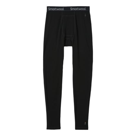 Smartwool® Men's 250 Merino Baselayer Bottom - Black