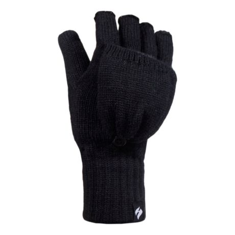 Heat Holders® Men's Converter Gloves