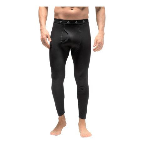 Heat Holders® Men's X-Warm Thermal Pant