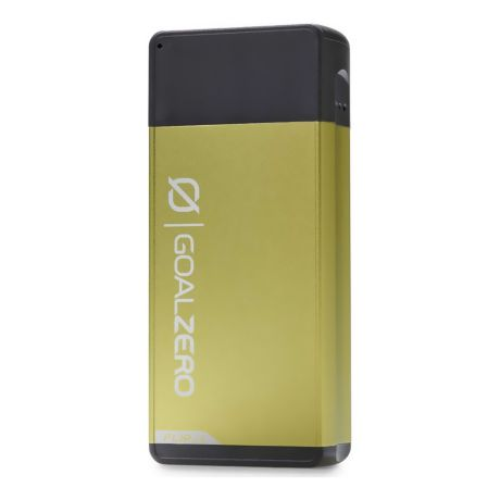 Goal Zero® Flip 24 Power Bank