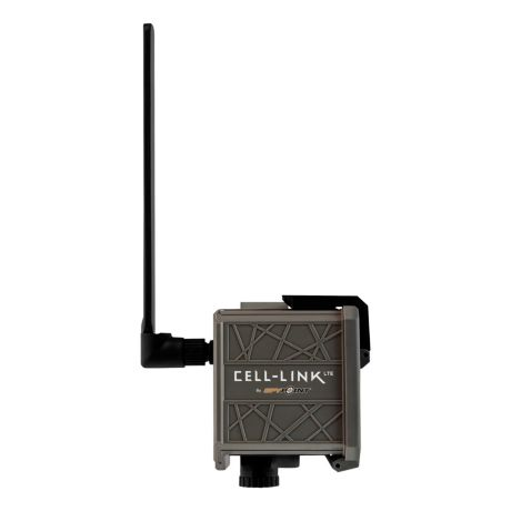 SPYPOINT® CELL LINK Cellular Adapter