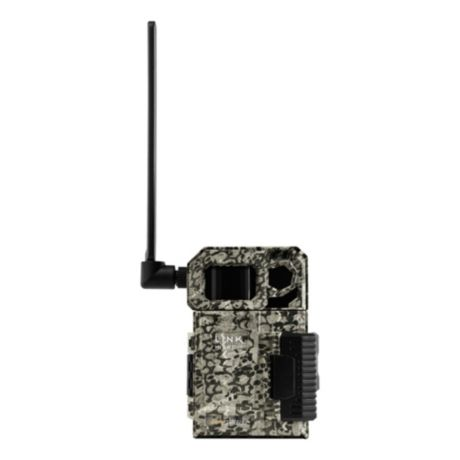 SPYPOINT® LINK MICRO LTE Cellular Trail Camera