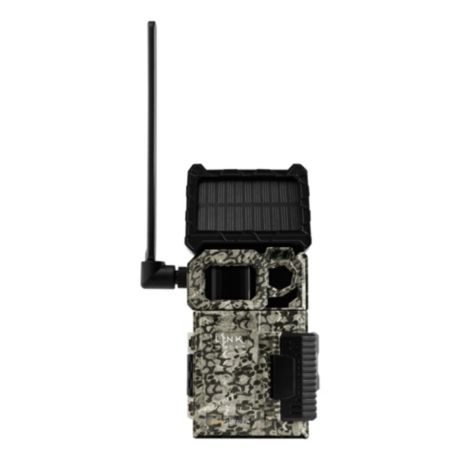 SPYPOINT® LINK MICRO S LTE Cellular Trail Camera
